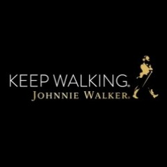 Johnnie-Walker-The-Next-Step-poster-e1381410494931-240x240-13814296512