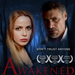 Awakened-movie-publicity-poster-website-size-3-256x256