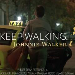 Jonie-Walker-Unlock