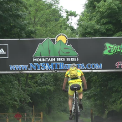 NYS Mt Bike Series