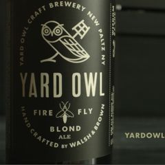 YardOwl 2