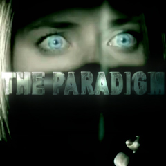 Paradigm-Poster-V2
