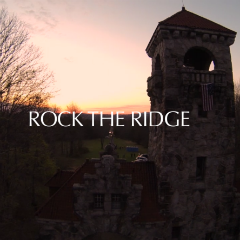 Rock The Ridge title image
