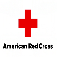 Red-Cross-cropped