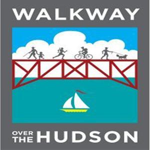 Walkway logo 2