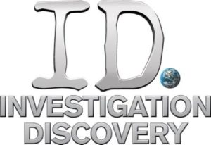 Discovery Channel Hello Joe Media
