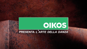 Oikos Paints
